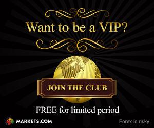 en_markets_300x250_25_VIP_ClubA_1bk.jpg