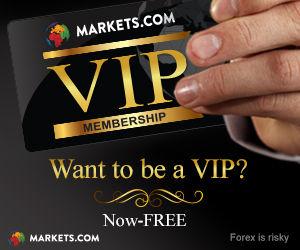 en_markets_300x250_25_VIP_ClubD_1bk.jpg