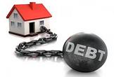 debtstlouis2.png