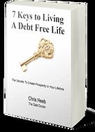 debtdoctorsaintlouis_edited.png