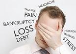 debtstress.png