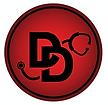 DebtDoctor.png