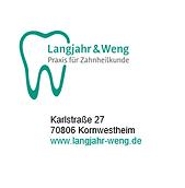 Weng & Langjahr.png