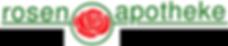 74385_5184_logo.png
