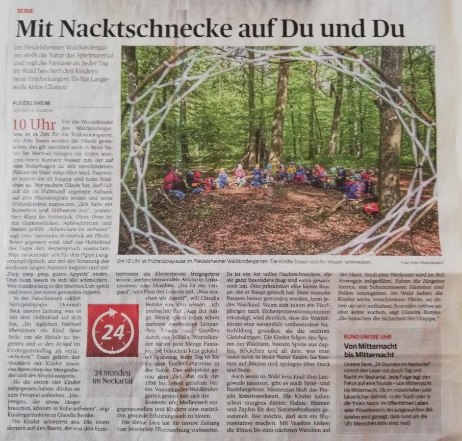 24h_Nacktschnecke.jpg