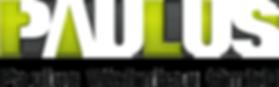 logo_paulus_neu_1.png