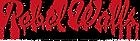 Rebel Walls Wallpaper Logo