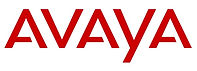 Avaya logo.jpg