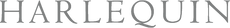 Harlequin Wallpaper Logo