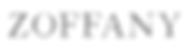 Zoffany Fabrics & Wallpapers Logo