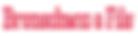 Brunshwig and Fils logo
