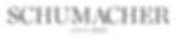 Schumacher Wallpaper Logo