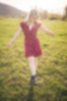 Olivia_Spring2019_28.JPEG
