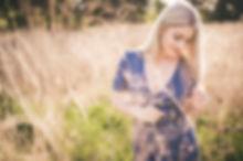 Olivia_Spring2019_7.JPEG