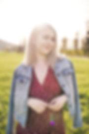 Olivia_Spring2019_34.JPEG