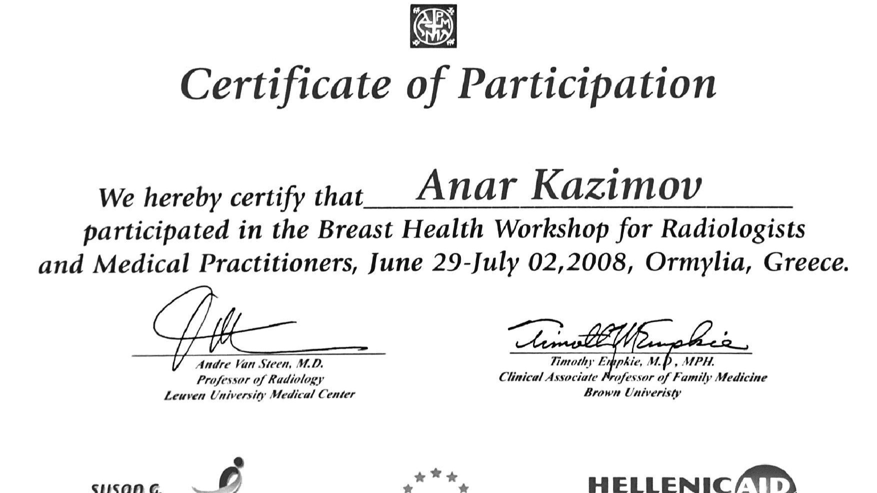 Breast%20cancer%20workshop%20Greece_edit