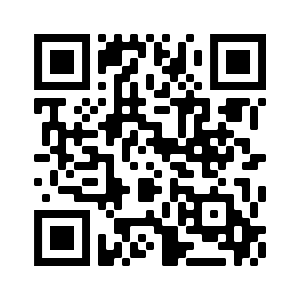 QR code for Patient Access.png