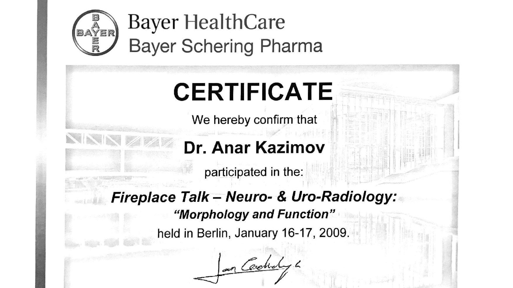 Uro%20and%20neuroradiology%20workshop%20