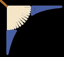 corner-23.png