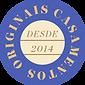 DESDE2014_azul.png
