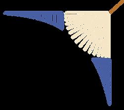 corner2-23.png