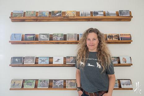 Helen in her Gallery 2020 3.jpg