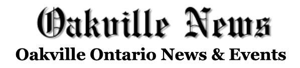 Oakville News 1.jpg