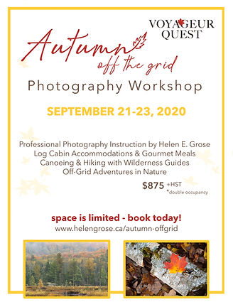 Fall Photography Workshop 2020.jpg