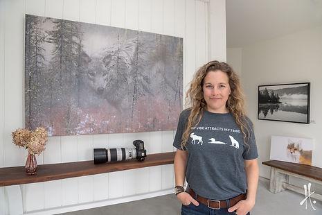 Helen in her Gallery 2020 4.jpg