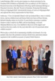 Oakville News 3.jpg