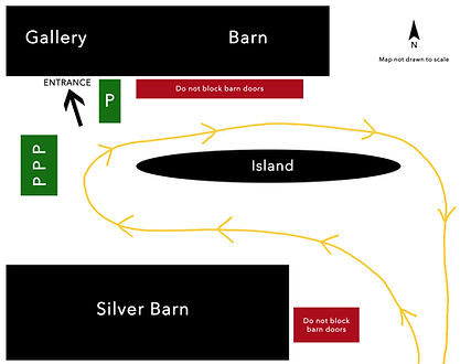 Gallery Parking Diagram 2020.jpg