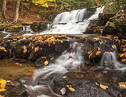 Fall Waterfall - workshop.jpg