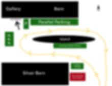 Gallery Parking Diagram 2.jpg