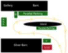 Gallery Parking Diagram.jpg