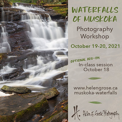 Waterfalls of Muskoka Square Ad 2.jpg