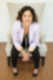 Professional Portraits   Muskoka   Helen E. Grose