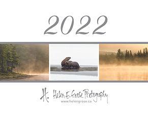 Calendar Cover 2022.jpg