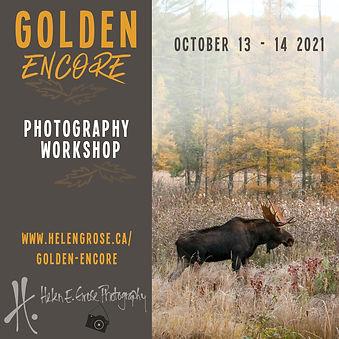 Golden Encore 2021.jpg