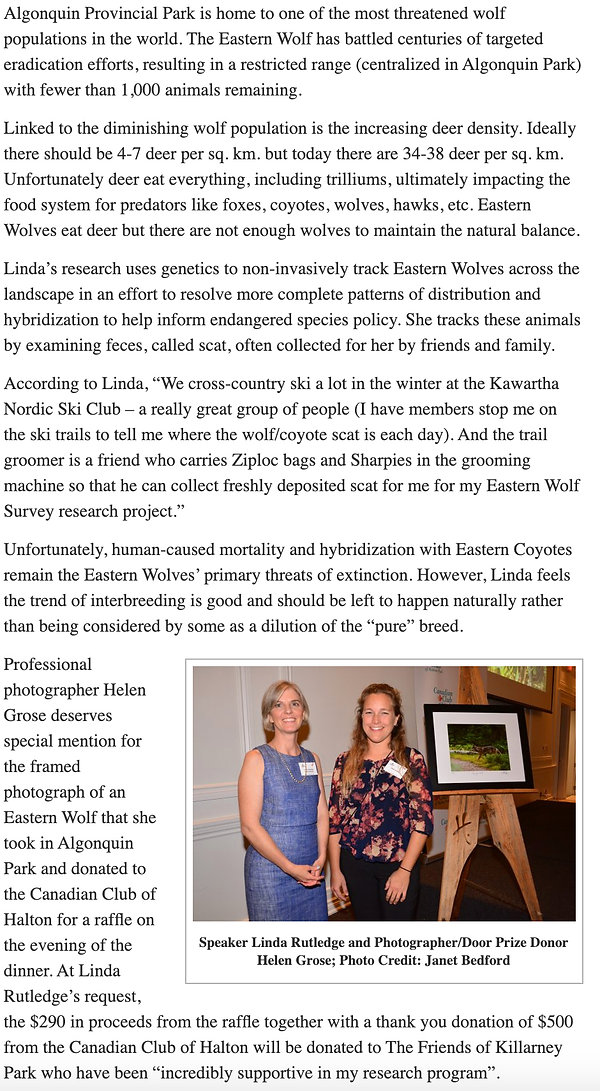 Oakville News 4.jpg