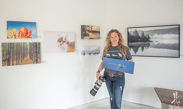 Helen in her Gallery 2020 1.jpg