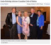 Oakville News 2.jpg