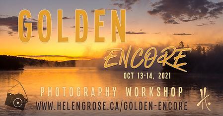 Golden Encore Oct 13-14, 2021.jpg