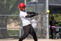 Team Sports - Softball