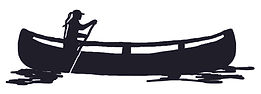 Canoeist - H - revised size.jpg