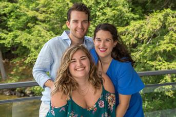 Family 8 - Copyright Helen E Grose 2020.jpg