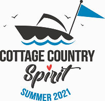 cottage country spirit logo summer 2021.jpg