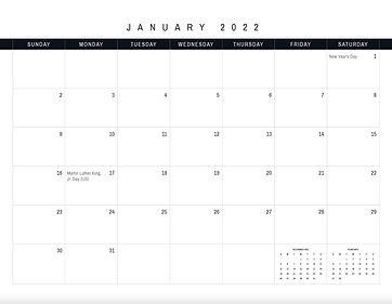 Calendar Interior Page.jpg
