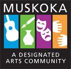 MUSKOKA_DAC_RGB-BLK_WEB.jpg