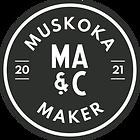MAC_MakerMark_2021_Black.png