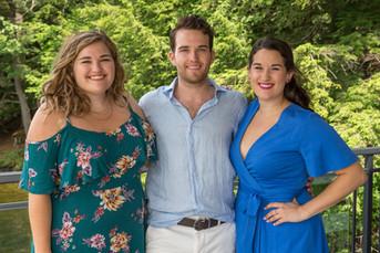 Family 7 - Copyright Helen E Grose 2020.jpg